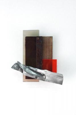 Equilibrium_2016_verkauft
